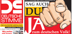 DS - Ausgabe 4/2017 April