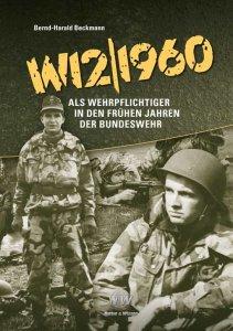 Beckmann, Bernd-Harald: W12/1960
