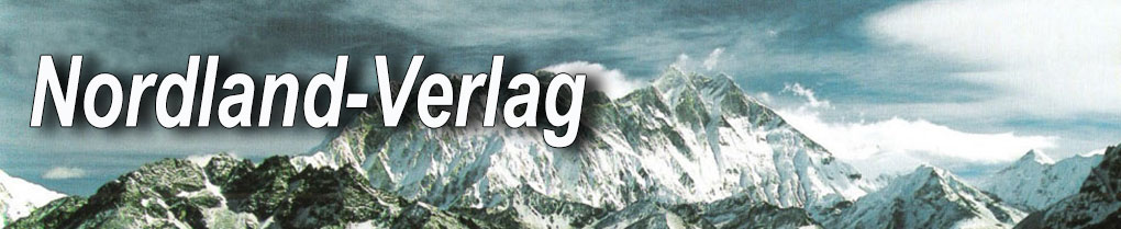 Nordland-Verlag-Logo
